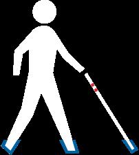 Logo Houd De Lijn Vrij